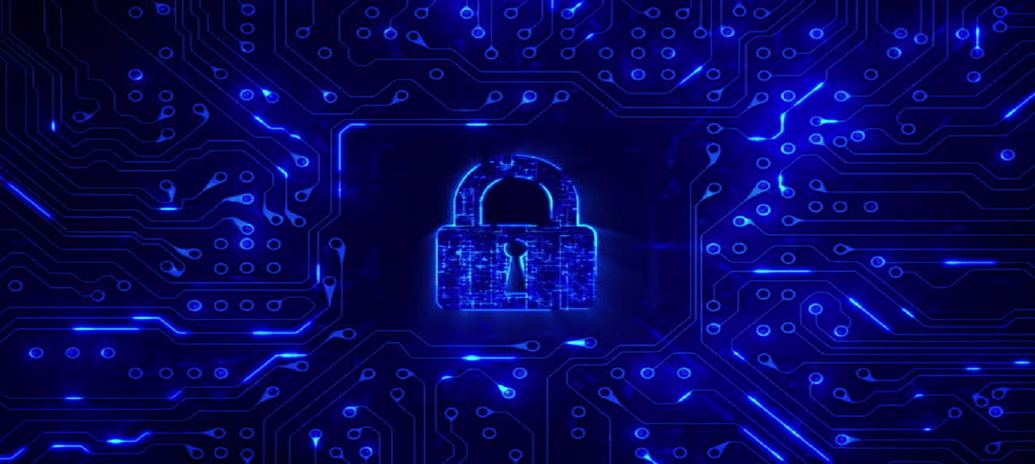 Network Security, End Point Security & Next Generation Firewalls