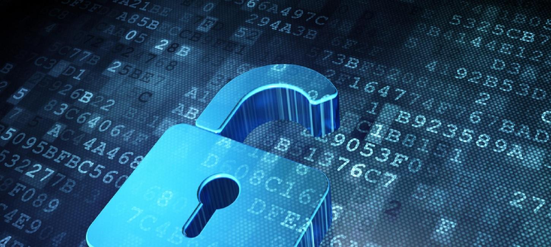 Enterprise Data Security Solutions